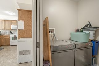Photo 35: 509 Poets Trail Dr in : Na University District House for sale (Nanaimo)  : MLS®# 883703