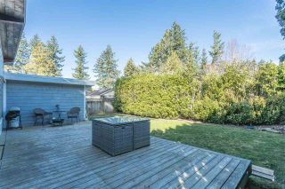 Photo 34: 34115 WALNUT Avenue in Abbotsford: Abbotsford East House for sale : MLS®# R2561854
