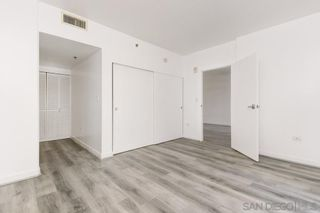Photo 19: DOWNTOWN Condo for sale : 1 bedrooms : 425 W Beech St #536 in San Diego