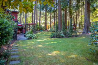 Photo 61: 888 Falkirk Ave in : NS Ardmore House for sale (North Saanich)  : MLS®# 882422