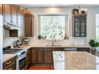 """Photo 10: 3723 142 Street in Surrey: Elgin Chantrell House for sale in """"Southport"""" (South Surrey White Rock)  : MLS®# R2589754"""