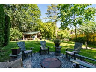 Photo 19: 9316 122 Street in Surrey: Queen Mary Park Surrey House for sale : MLS®# R2475045