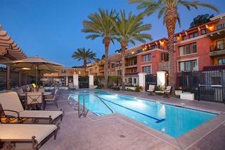 Photo 16: LA JOLLA Condo for sale : 3 bedrooms : 1010 Genter St #101