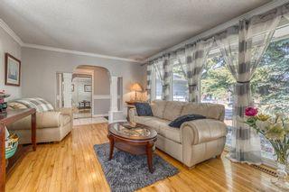 Photo 5: 164 Parkridge Place SE in Calgary: Parkland Detached for sale : MLS®# A1085419