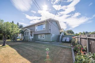 Photo 1: 989 Bruce Ave in Nanaimo: Na South Nanaimo House for sale : MLS®# 884568