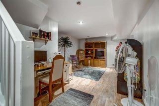 Photo 18: 8915 169 Street in Edmonton: Zone 22 House for sale : MLS®# E4209054