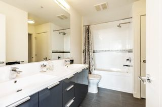 """Photo 9: 106 16398 64 Avenue in Surrey: Cloverdale BC Condo for sale in """"The Ridge at Bose Farm"""" (Cloverdale)  : MLS®# R2601327"""