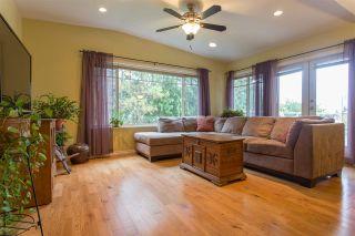 Photo 6: 40738 THUNDERBIRD RIDGE in Squamish: Garibaldi Highlands House for sale : MLS®# R2074228