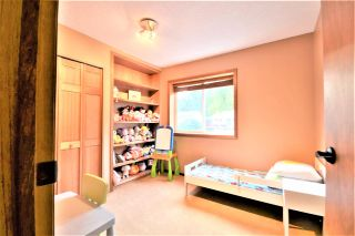 Photo 27: 3662 EVERGREEN Street in Port Coquitlam: Lincoln Park PQ House for sale : MLS®# R2534123