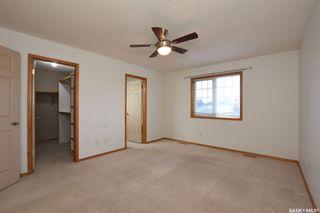Photo 10: 18 Prairie Bay in Regina: Glencairn Residential for sale : MLS®# SK784551