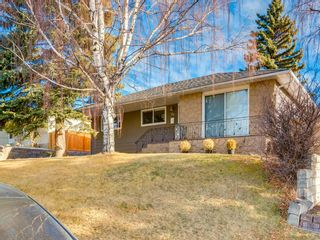 Photo 3: 68 Cawder Drive NW in Calgary: Collingwood Detached for sale : MLS®# A1053492