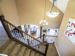 Photo 27: 4101 TRIOMPHE Point: Beaumont House for sale : MLS®# E4222816