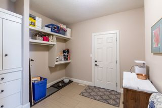 Photo 15: 45 LACOMBE Drive: St. Albert House for sale : MLS®# E4264894