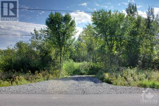 Photo 1: 11980 ARMSTRONG ROAD in Winchester: Vacant Land for sale : MLS®# 1260965