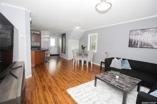 Photo 24: 702 1303 Richardson Road in Saskatoon: Hampton Village Residential for sale : MLS®# SK870370