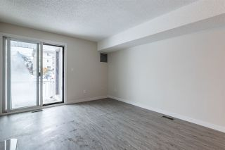 Photo 18: 103 10604 110 Avenue in Edmonton: Zone 08 Condo for sale : MLS®# E4220940