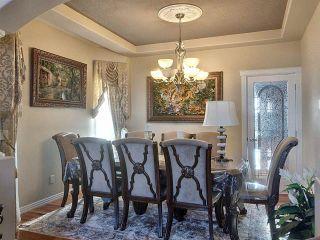 Photo 8:  in Edmonton: Zone 14 House for sale : MLS®# E4225458