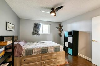 Photo 12: #106 10 Dover Point SE in Calgary: Dover Apartment for sale : MLS®# A1152097