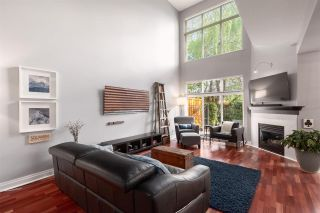 """Photo 3: 9 40750 TANTALUS Road in Squamish: Tantalus Townhouse for sale in """"MEIGHAN CREEK"""" : MLS®# R2576915"""
