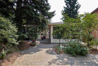 Main Photo: 11663 73 Avenue in Edmonton: Zone 15 House for sale : MLS®# E4262906
