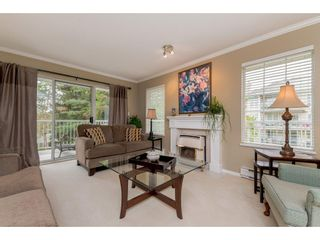 """Photo 5: 208 5375 205 Street in Langley: Langley City Condo for sale in """"GLENMONT PARK"""" : MLS®# R2295267"""