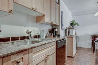 Photo 15: 203 1240 12 Avenue SW in Calgary: Beltline Apartment for sale : MLS®# A1037348