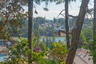 Photo 28: 212 290 Wilfert Rd in : VR Six Mile Condo for sale (View Royal)  : MLS®# 882146