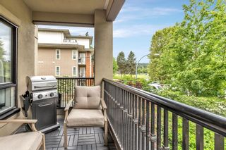 """Photo 17: 214 2478 WELCHER Avenue in Port Coquitlam: Central Pt Coquitlam Condo for sale in """"HARMONY"""" : MLS®# R2616444"""