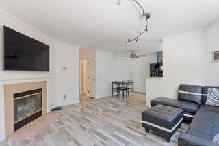 Photo 1: NORTH PARK Condo for sale : 2 bedrooms : 4353 Felton St #1 in San Diego