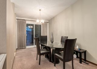 Photo 6: 984 RUNDLECAIRN Way NE in Calgary: Rundle Detached for sale : MLS®# A1112910