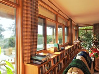 Photo 25: 2892 Fishboat Bay Rd in : Sk French Beach House for sale (Sooke)  : MLS®# 863163