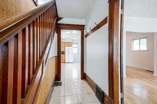 Photo 5: 2075 E 33RD Avenue in Vancouver: Victoria VE House for sale (Vancouver East)  : MLS®# R2614193