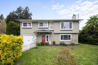 Photo 6: 7678 East Saanich Rd in : CS Saanichton House for sale (Central Saanich)  : MLS®# 877573