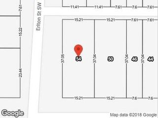 Photo 4: 54 28 Avenue SW in Calgary: Erlton House for sale