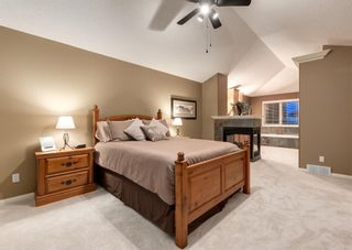 Photo 27: 35 VALLEY CREEK Bay NW in Calgary: Valley Ridge Detached for sale : MLS®# A1119057