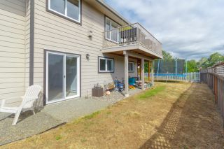 Photo 30: 2222 Setchfield Ave in Victoria: La Bear Mountain Residential for sale (Langford)  : MLS®# 430386