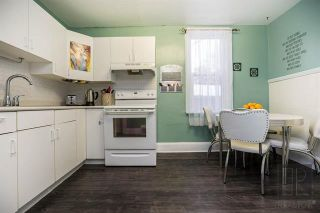 Photo 9: 351 Anderson Avenue in Winnipeg: North End Residential for sale (4C)  : MLS®# 1830142