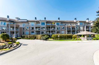 Photo 32: 312 3629 DEERCREST Drive in North Vancouver: Roche Point Condo for sale : MLS®# R2567140
