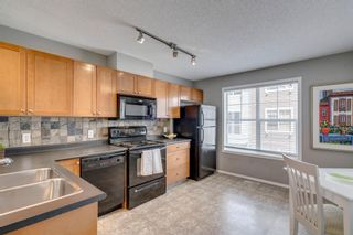 Photo 16: 385 Elgin Gardens SE in Calgary: McKenzie Towne Row/Townhouse for sale : MLS®# A1115292