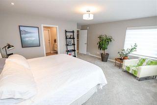 Photo 25: 1753 Grosvenor Avenue in Winnipeg: River Heights Residential for sale (1C)  : MLS®# 202121162