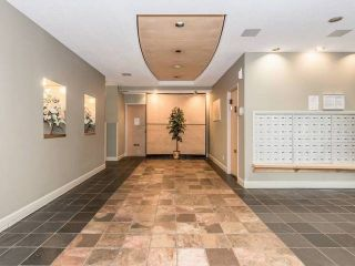 Photo 3: 1107 7077 BERESFORD Street in Burnaby: Highgate Condo for sale (Burnaby South)  : MLS®# R2557160