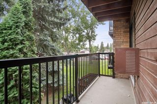 Photo 26: 208 802 Kingsmere Boulevard in Saskatoon: Lakeview SA Residential for sale : MLS®# SK867829
