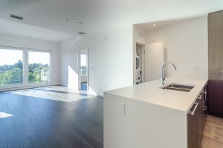 Photo 8: 604 5383 CAMBIE Street in Vancouver: Cambie Condo for sale (Vancouver West)  : MLS®# R2499224