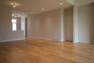 Photo 26: 79 Will's Way: East St Paul Residential for sale (3P)  : MLS®# 202103904
