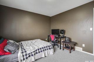 Photo 13: 150 670 Kenderdine Road in Saskatoon: Arbor Creek Residential for sale : MLS®# SK865714