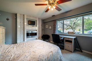 Photo 31: 3969 Sequoia Pl in Saanich: SE Queenswood House for sale (Saanich East)  : MLS®# 872992