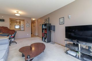 Photo 8: 111 10459 Resthaven Dr in : Si Sidney North-East Condo for sale (Sidney)  : MLS®# 877016