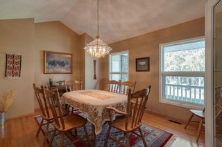 Photo 16: 31094 Woodland Heights in Rural Rocky View County: Rural Rocky View MD Detached for sale : MLS®# A1149775