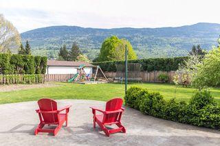 "Photo 37: 42302 KNOX Avenue: Yarrow House for sale in ""YARROW"" : MLS®# R2054781"