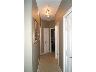 Photo 6: 482 Brooklyn Crescent: Warman Single Family Dwelling for sale (Saskatoon NW)  : MLS®# 404511